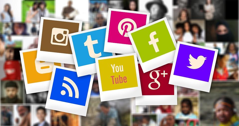 Comunicación de crisis y cómo prevenir los riesgos de la movilización en redes sociales